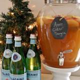 3rd Annual Italian Christmas Celebration