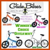 http://i1.wp.com/missfrugalmommy.com/wp-content/uploads/2013/11/Glide-Bikes-Giveaway-Button.jpg?resize=200%2C200
