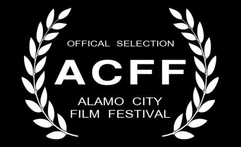 Braver Than You Believe Alamo City Film Festival laurels