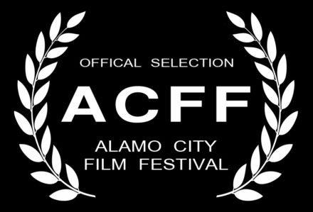 Braver Than You Believe Alamo City Film Festival laurels