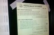 ballotpic