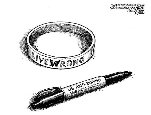 Illustration courtesy of The Washington Post.
