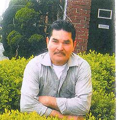 Guillermo Chavez-Perez,