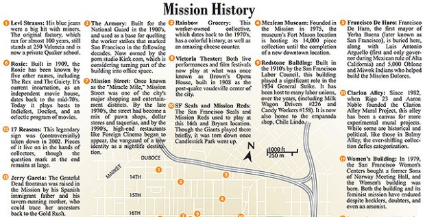 Download a PDF of the History Map, Here