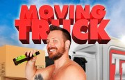 movingtruckpic