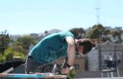 Still from a 2012 Mission Local video