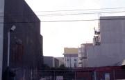south van ness construction gap buildings housing