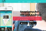 snapcamp