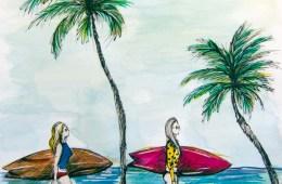 surfergirls_missismr