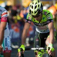 Le Tour de Langkawi 2011 Stage 2- Photo Updates
