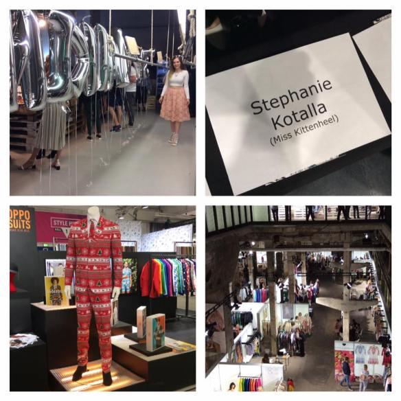 misskittenheel berlin fashionweek summer 2016 styleranking fashionbloggercafe showandorder panorama crazysuit