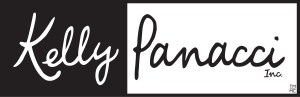 Kelly Panacci, Inc.