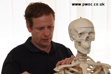 osteopathic-treatment-petts-wood