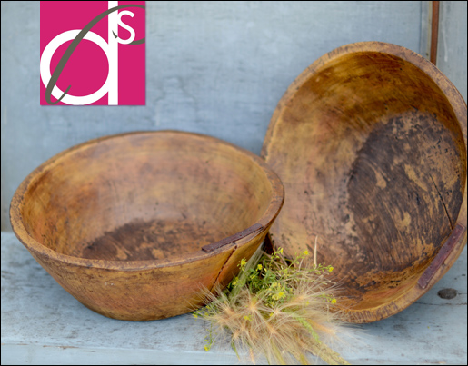 dough-bowl-round