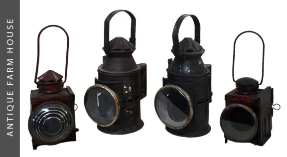 vintage-rail-road-lanterns