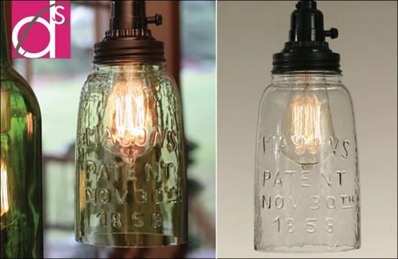 mason-jar-pendant-light-decorsteals
