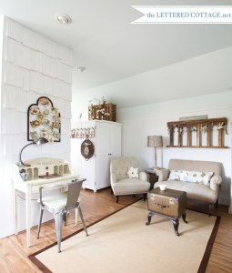 Southern_Cottage_2