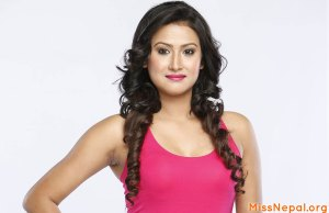 4-CONTESTANT-4-PUJA-SHRESTHA