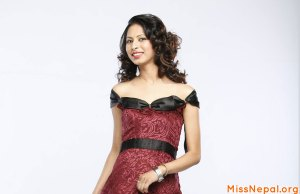9-CONTESTANT-9-ANU-KHADKA