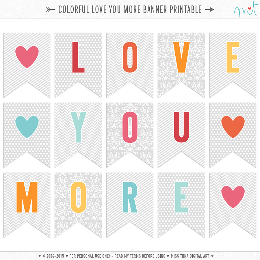 MissTiina-Colorful-Love-You-More-Banner