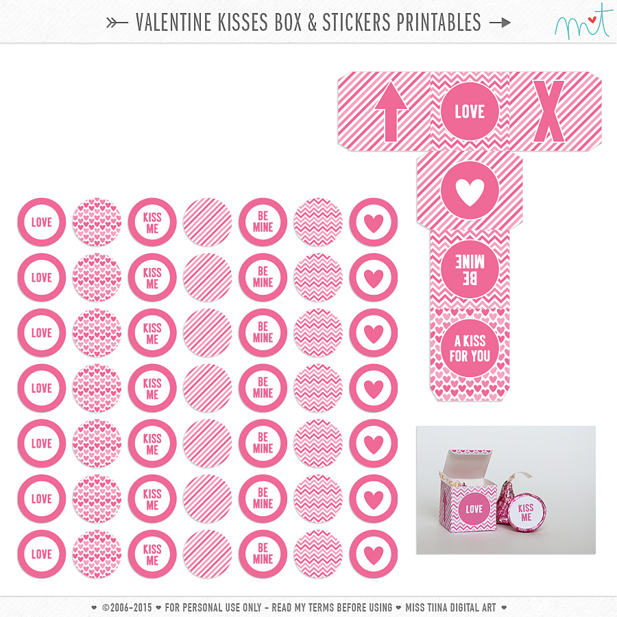 MissTiina-Valentine-Kiss-Box-and-Stickers