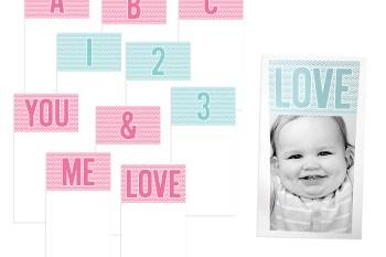 MissTiina-Valentine-Photo-Cards