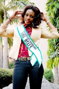 Miss Bells University of Technology (Copy)
