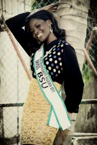 Miss Benue State University (Copy)