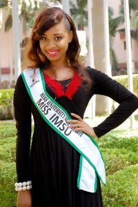 Miss Imo State University (Copy)
