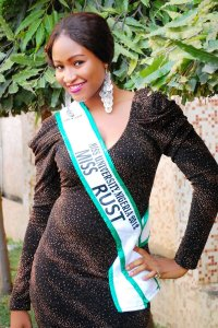 Miss Rivers State University of Sceience and Technology (Copy)
