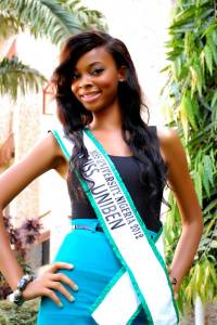 Miss University of Benin (Copy)