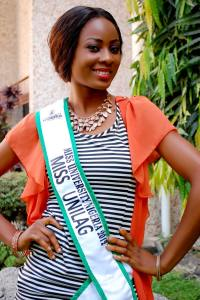 Miss University of Lagos (Copy)