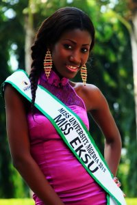 Miss ekiti State University (Copy)