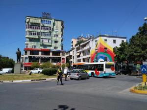 albania70
