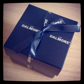 Dalmore Valour