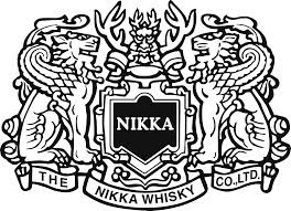 Nikka Whisky Logo