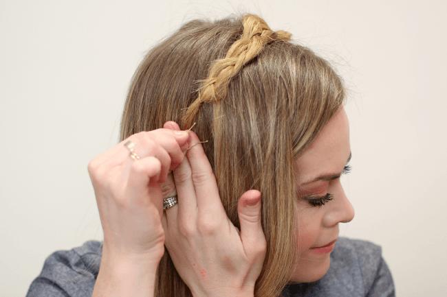 heidi-braids