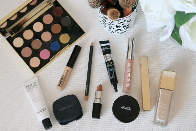 prom-makeup-tutorial-msb