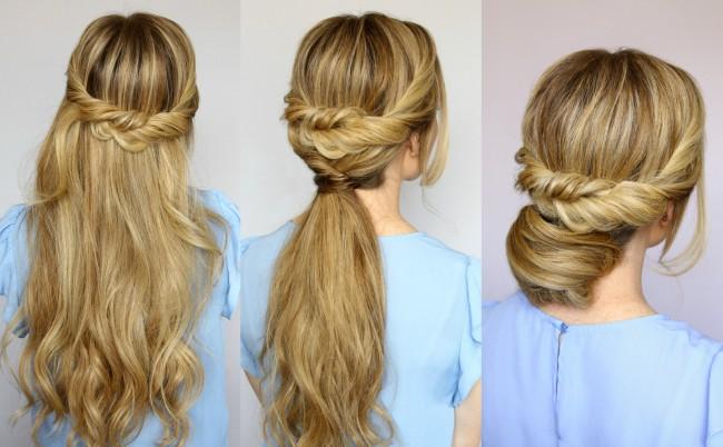 3-in-1-hair-tutorial