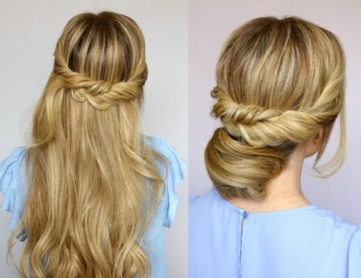 3-in-one-hair-tutorial