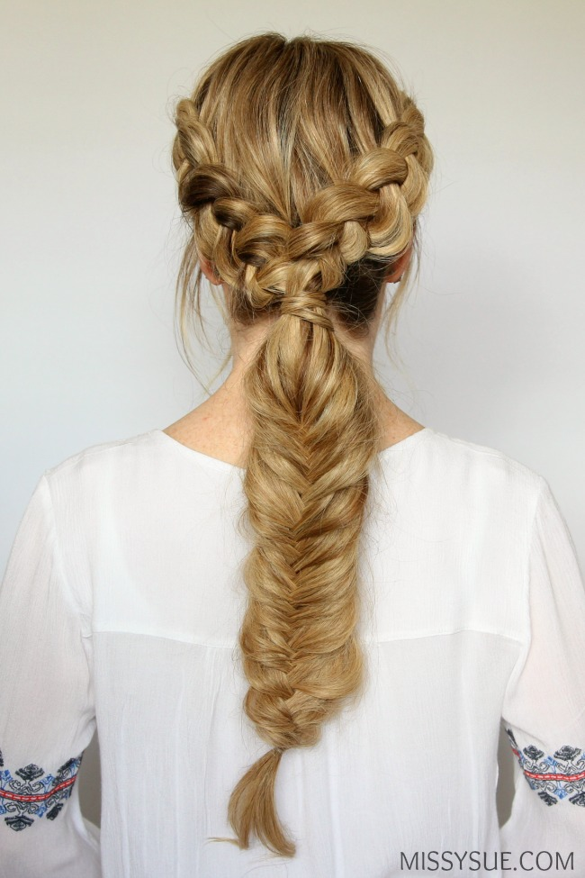 easy-summer-hairstyle-tutorial
