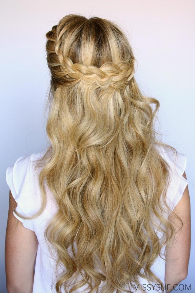 half-up-french-braids-tutorial