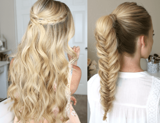 back-to-school-hairstyles-ft