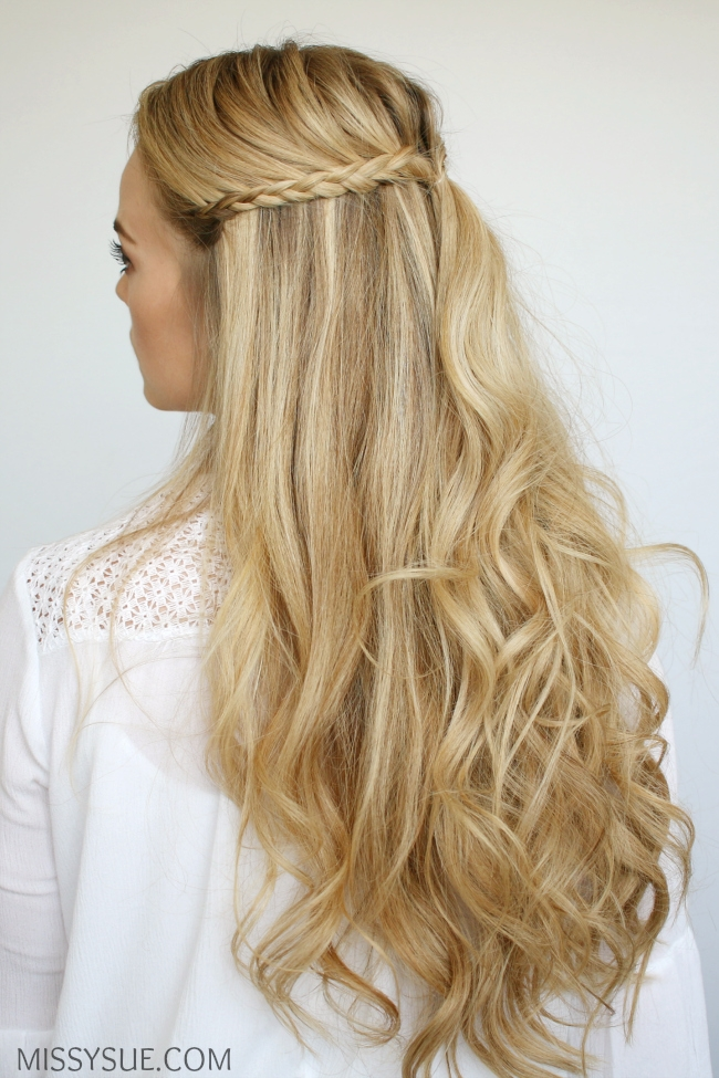dutch-half-up-braids-beach-curls-hairstyle
