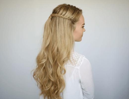 half-up-mini-dutch-braids-hair-tutorial