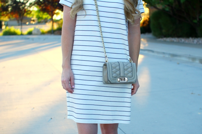 striped-dress-2
