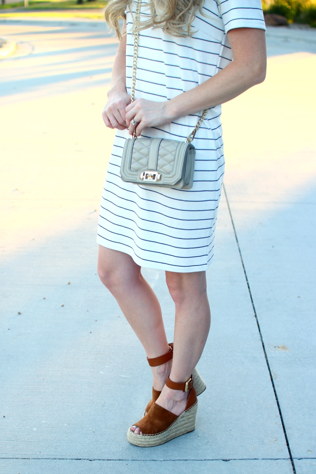 striped-dress-easy-style