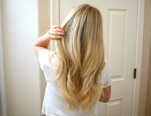 how-to-blow-dry-hair-tutorial-ft