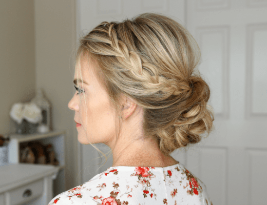 lace-braid-low-bun-hair-tutorial-ft