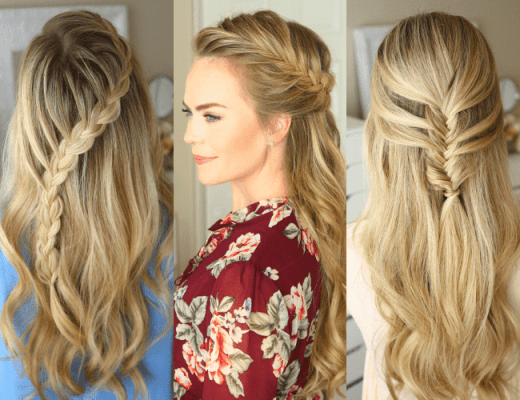 3-fall-hairstyles-tutorial-ft